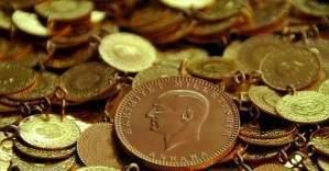 Altının gram fiyatı 4 ayın en yüksek seviyesinde