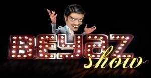 Beyaz Show bugün neden yok 19 Şubat 2016 Beyaz Show fragmanını izle