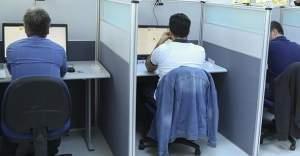 Ehliyette e-sınav sistemi yaygınlaşıyor