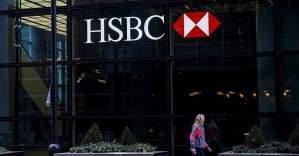 HSBC Türkiye'den çekilmeyecek