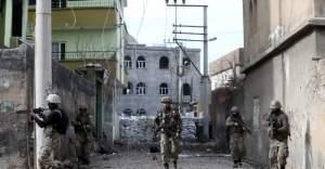 Türk Silahlı Kuvvetleri'nin yeni silahları