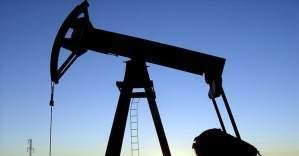Azerbaycan petrol üretimini 2015 ile aynı olacak