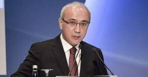 Başbakan Yardımcısı Elvan, terörü bitirmeye kararlı olduklarını belirtti