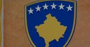 Kosova'daki Cumhurbaşkanlığı binasına saldırı yapıldı