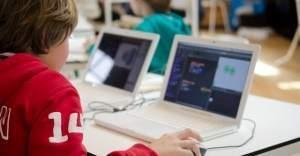 MEB'den ortaokullara 'kodlama' dersi