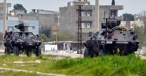 Şırnak'ta terör operasyonları başladı!