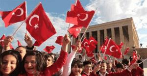 22 Nisan 2016 Cuma okullar tatil mi? Bugün okullar tatil mi, Ankara ve İstanbul'da 23 Nisan tatili kaç gün?