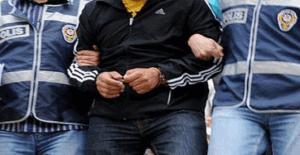 Adana'da hava destekli uyuşturucu operasyonu