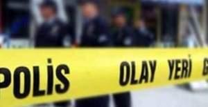 Ankara'da işyerine silahlı saldırı: 6 yaralı
