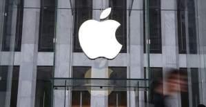 Apple FBI'yı yine reddetti