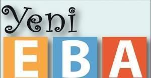 EBA LMS girişi nasıl yapılır? LMS EBA Fatih Projesi hizmetiçi eğitim semineri açıldı