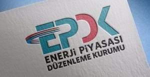 EPDK'dan akaryakıt şirketlerine 3,4 milyon lira ceza