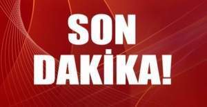 Mardin'de patlama oldu! Çok sayıda ambulans sevk edildi!
