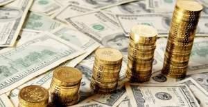 17 Mayıs 2016 Dolar, euro, kapalı çarşı güncel altın fiyatları