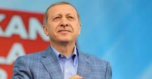 Erdoğan, İngiliz Guardian gazetesi için yazdı
