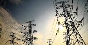 İstanbul'da 1 Haziran Çarşamba büyük elektrik kesintisi yaşanacak