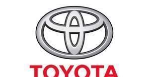 Japon devi Toyota Türkiye'de üretime ara veriyor!