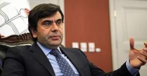 Meb Müsteşarı Yusuf Tekin'den medyaya eleştiri