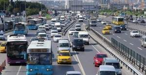 Bayramda ulaşım hizmetleri ücretsiz olacak