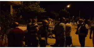 İzmir'de roketatarlı saldırı! Bayındır'da terör saldırısı