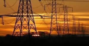 Spot elektrik piyasasında elektrik fiyatları nasıl?