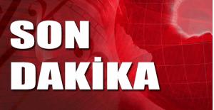 Suriye sınırında 2 DAEŞ'li öldürüldü! Biri canlı bomba...