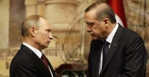 Türkiye ile Rusya'nın barışmasını sağlayan iki ülke