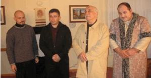 Atalay Demirci'nin FETÖ'cü olduğu ortaya çıktı!