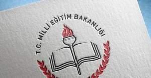 MEB, 3 Ekim iddialarına ilişkin açıklama yaptı