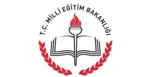 Milli Eğitim Bakanlığından sınav açıklaması