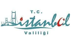 İstanbul Valiliği 30 Ağustos Zafer Bayramı resepsiyonunu iptal etti!
