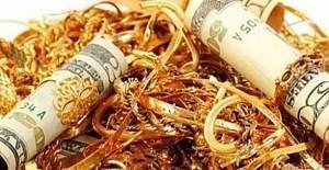 29 Eylül 2016 Dolar, Euro ve Kapalı Çarşı altın fiyatları