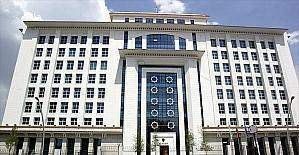 AK Parti'den 'tüm etkinlikler yasaklandı' açıklaması