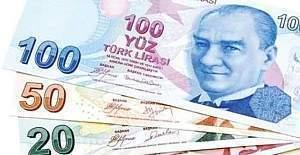Naci Ağbal'dan asgari ücret açıklaması!