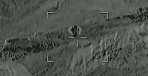 TSK, Kuzey Irak'taki Metina ve Hakurt bölgelerini vurdu