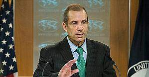 Kırım Tatar Milli Meclisini yasaklayan Rusya'ya, ABD'den tepki!