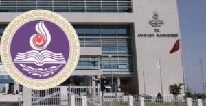 AYM'den CHP'nin KHK başvurusuna ret