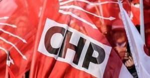 CHP'den 29 Ekim kararı