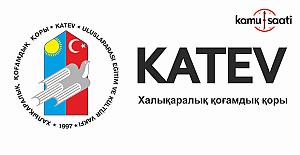Kazakistan'dan FETÖ'ye okul darbesi!