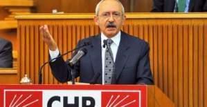 Kemal Kılıçdaroğlu: Darbeyi AKP yaptı, gazetecileri, yazarları, askerleri hapse attı