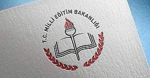 MEB sözleşmeli öğretmenlerin göreve başlama işlemleri ile ilgili duyurusu