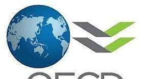 OECD raporuna göre Türkiye eğitimde sondan dördüncü!