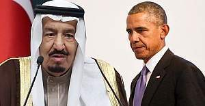Suudi Arabistan kararını verdi, ABD şokta!