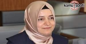 Bakan Kaya'dan 'tekmeci saldırgan' açıklaması