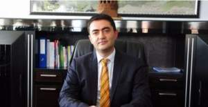 Bitlis'teki Ovakışla Belediyesine kayyum atandı
