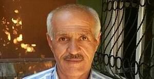 Bitlis'te PKK'lı teröristlerin kaçırdığı köy muhtarı ölü bulundu