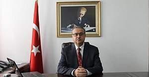 Şırnak'taki sokağa çıkma yasağı kaldırılıyor