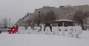 Gaziantep'te okullar tatil olacak mı? 22 Aralık kar tatili açıklaması