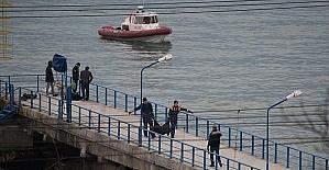 Rus uçağının Karadeniz'e düşmesi ile ilgili yeni iddia