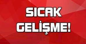 Diyarbakır Yenişehir ve Kayapınar Belediye Başkanlığına kayyum atandı